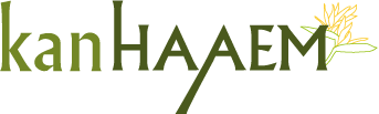 Blog de kanHAAEM